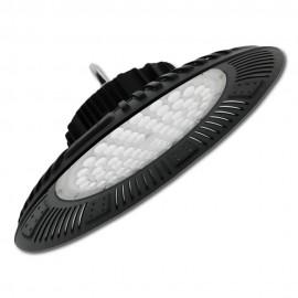 Campana LED 100W 100lm/W IP65 ECO