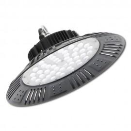 Campana LED 200W 100lm/W IP65 ECO