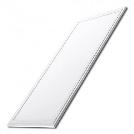 Panel LED 72W 1200*600mm 100lm/W