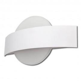 Aplique LED Lasa 8W 4000K Blanco