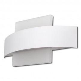 Aplique LED Oris 8W 4000K Blanco