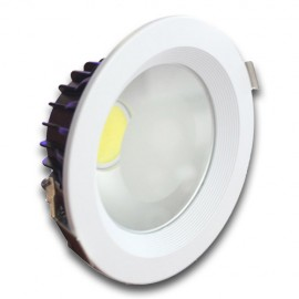 Downlight LED 30W 4200K/6000K