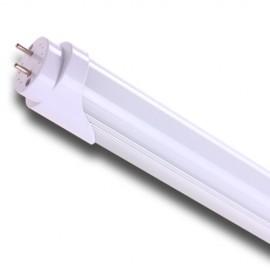 Tubo T8 LED 18W 1200mm