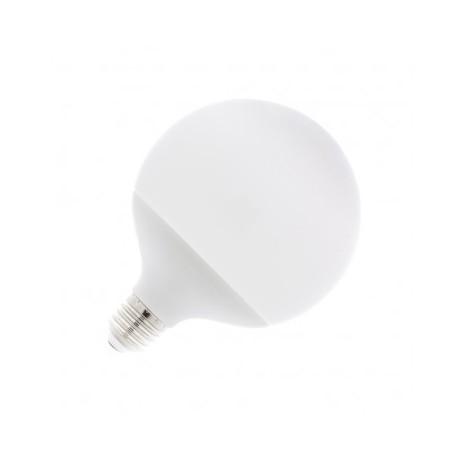 Bombilla LED E27 12W G120