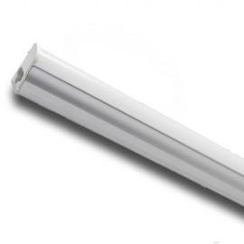 Tubo T5 LED 8W 600mm