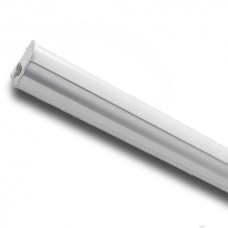Tubo T5 LED 4W 300mm