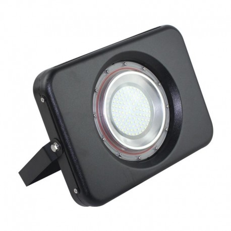Proyector LED exterior 50W IP67