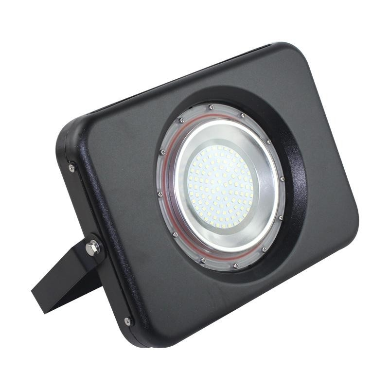 Proyector led exterior 50w ip67 - Proyectores led exterior ...