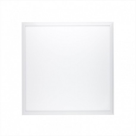 Panel LED 40W 600*600mm 4500K / 6000K 100lm/W