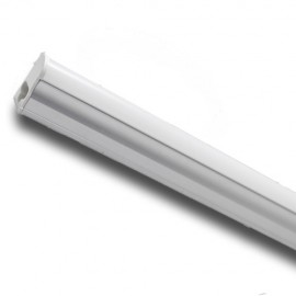 Tubo T5 LED 16W 1200mm