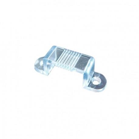 Grapa sujeción Tira LED SMD5050 AC220V