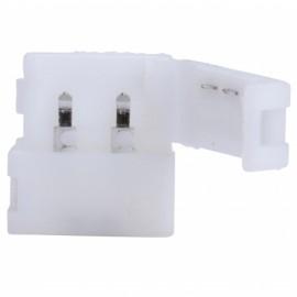 Conector Unión Tira LED SMD5050/5630 DC12/24V