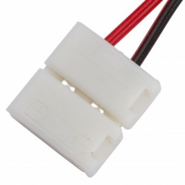 Conector Tira LED SMD5050/5630 DC12/24V