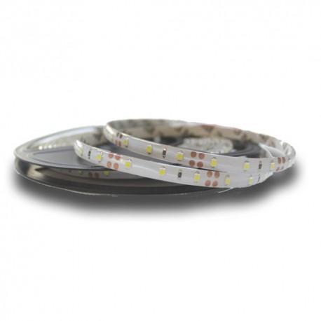 Tira LED SMD 3528 DC12V