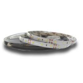 Tira LED SMD 3528 DC12V AZUL