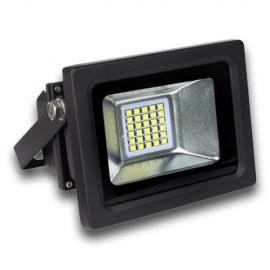 Proyector LED exterior 10W IP66 PREMIUM