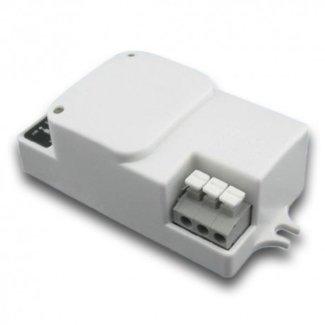 Sensor de movimiento RADAR 400W