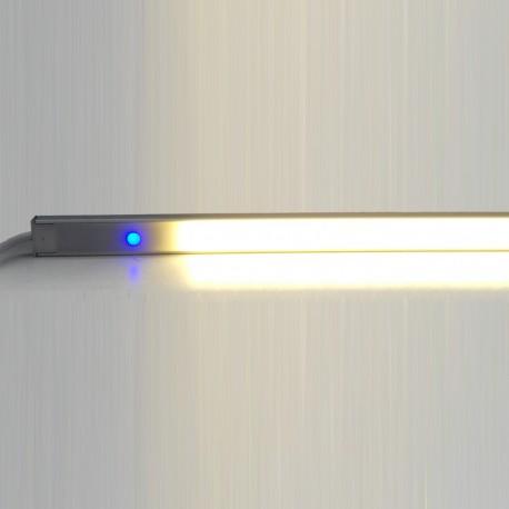 Interruptor/Dimmer Táctil Tiras LED DC12V/24V