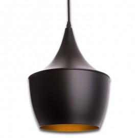 Lámpara Colgante Vintage Kora