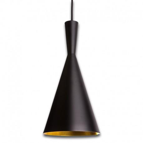 Lámpara Colgante Vintage Sabar