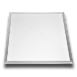 Panel LED 36W 600*600mm 4500K