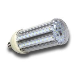 Bombilla LED E27 45W 360º