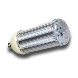 Bombilla LED E27 60W 360º