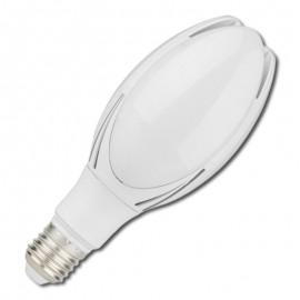 Bombilla LED E27 50W 360º 4000K