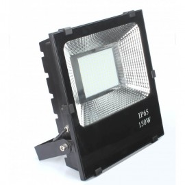 Proyector LED exterior 150W IP65 PROFESIONAL