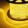Tira LED SMD 5050 AC220V 3000K/4500K/6000K