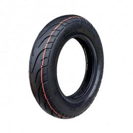 Neumático 10'' Patinete Eléctrico Joyor M3S, Y5S, Y10