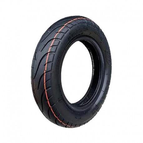 Neumático Delantero Patinete Eléctrico Joyor M3S, Y5S, Y10