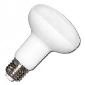 Bombilla LED E27 15W R90 3000K/6000K