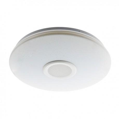 Plafón superficie LED 30W BLUETOOTH 3000K/4000K/6000K/RGB