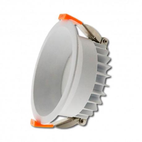 Downlight LED 15W Circular UGR 19