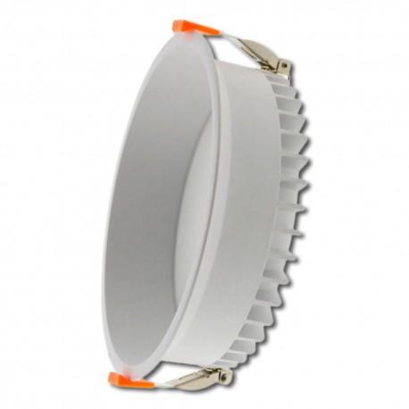 Downlight LED 50W Circular UGR 19