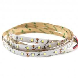Tira LED SMD2835 60 LEDS/M DC12V IP20