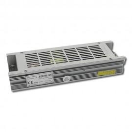 Transformador AC220V-DC12V 20A (240W) Profesional