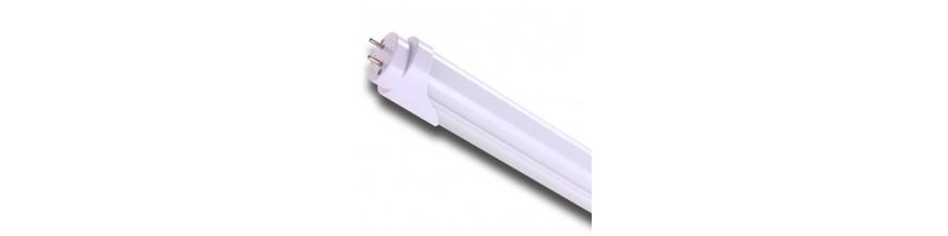 Compra tus Tubos T8 LED en Rivas Vaciamadrid.