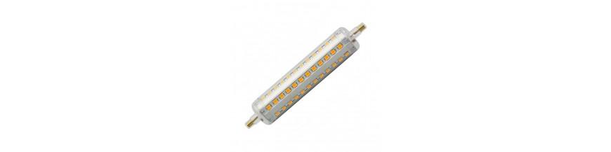 Compra tus Lámparas R7S LED en Rivas Vaciamadrid.