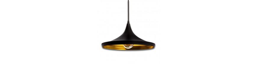 Compra tus lámparas colgantes y decorativas LED en Rivas Vaciamadrid
